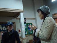 1.門司港駅 (4).jpg