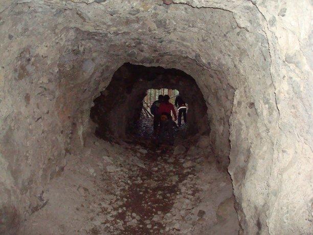 10.01.24隧道・マチュピチュツー (21).jpg