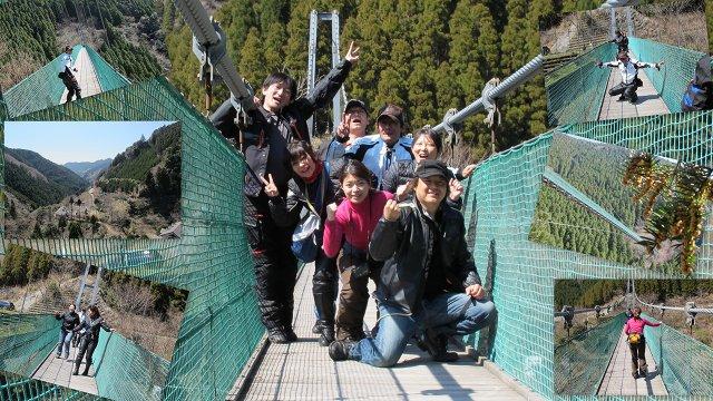 吊橋集合!.jpg