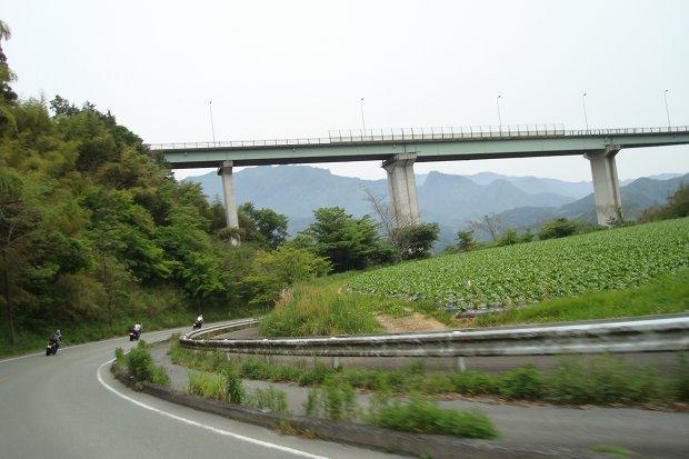 寧静ループ橋.jpg