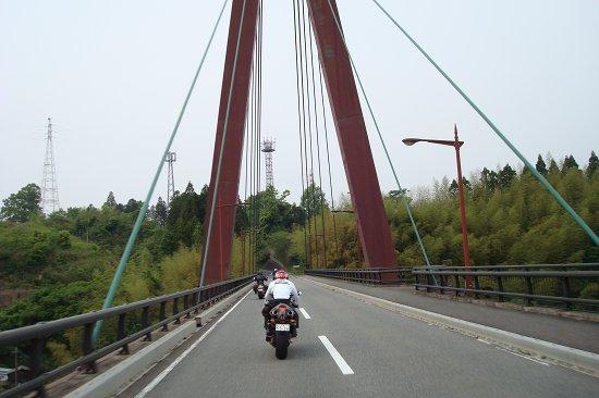 日田の広域農道.jpg