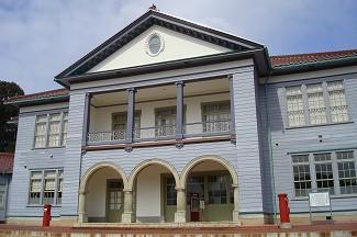 旧滝部小学校1.jpg
