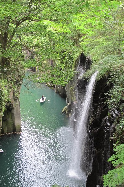 真名井の滝.jpg