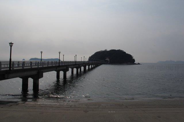 竹島.jpg