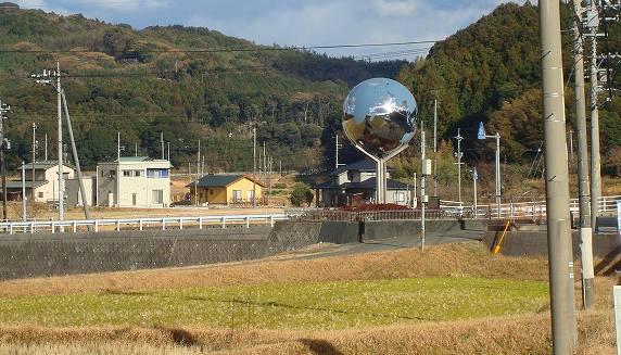 角島・自撮りツー (88).jpg