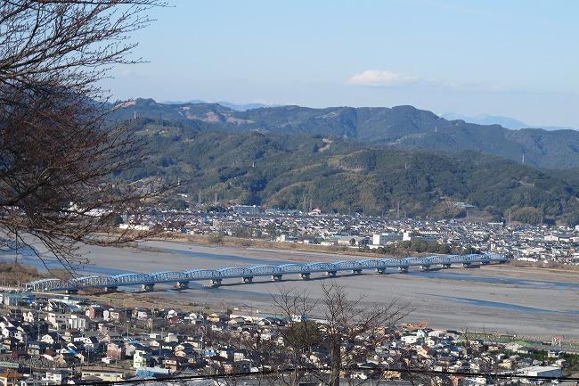 鉄橋萌.jpg
