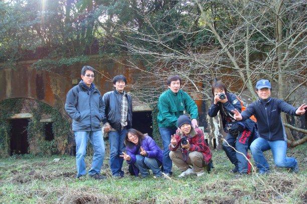 高蔵山 (15).jpg