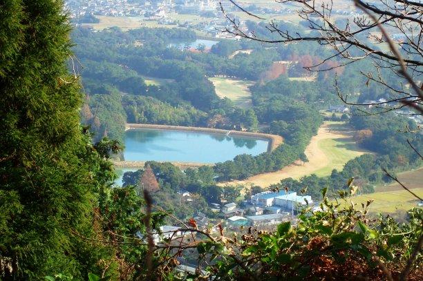 高蔵山 (18).jpg
