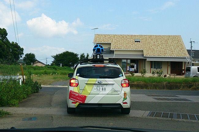 Google Maps Car.jpg