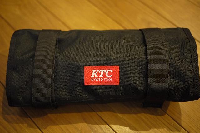 KTCライダーズセット.jpg